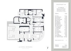 Apartment More info at: Atrium, Apartments, Floor Plans, Flooring, Room, Bedroom, Hardwood Floor, Rooms, House Floor Plans