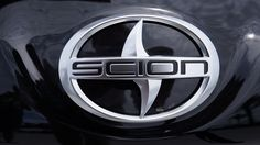 Learn more about the amazing history of the Orlando Scion family - our family of dealerships has all the details, plus an amazing selection of new Scion in Orlando for you to test drive today!   http://blog.orlandoautomotivefamily.com/2013/explore-the-history-of-scion-with-our-orlando-family-of-dealerships/