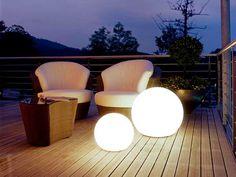 Moonlight Flexible Version Vollkugel MFL 750 kaufen im borono Online Shop