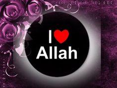 #piZap by ZnoubElWafi  i love Allah