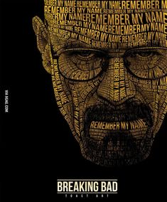#heisenberg #breakingbad