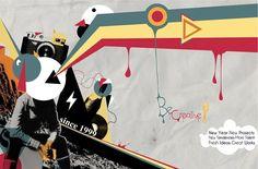 Bannery - Oferta: agencja reklamowa łódź, agencje reklamowe łódź, bannery reklamowe łódź, bannery reklamowe producent, bannery reklamowe producent łódź, kasetony podświetlane łódź, kasetony reklamowe łódź, litery przestrzenne łódź, litery przestrzenne podświetlane łódź, oklejanie aut łódź, oklejanie pojazdów łódź, oklejanie samochodów łódź, reklama led łódź, reklama łódź, reklama na auto łódź, reklama na pojazd łódź, reklama na samochodzie łódź, reklama na samochód łódź, reklama świetlna ...