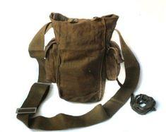 dd0bf85239da 21 Best Belt Bags images   Satchel handbags, Belt purse, Hip bag