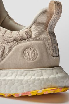 The A Kind of Guise x Adidas Ultra Boost Collective New Shoes, Shoes Sandals, Shoes Sneakers, Sneakers Design, Shoes Men, Adidas Originals, Sports Footwear, Sport Wear, Shoe Collection