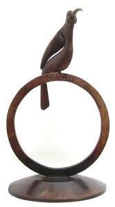 Paul Dibble New Zealand Art, Nz Art, Kiwi, Sculptures, Mirror, Google Search, Amazing, Artist, Home Decor