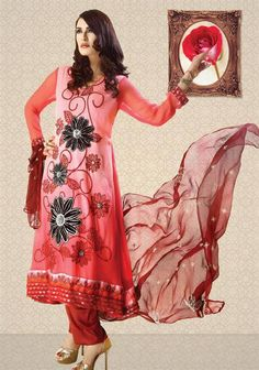 Strawberry Party Wear Dresses Collection 2014 for Ladies 12 Strawberry Party Wear Dresses Collection 2014 for Ladies