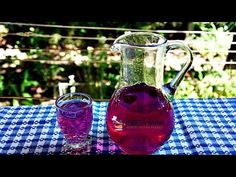 YouTube Romanian Food, Romanian Recipes, Alcoholic Drinks, Yummy Food, Youtube, Cooking, Fine Dining, Pie, Drinking
