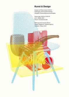 Poster Annual 2015 - Graphis