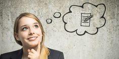 Nicht vergessen: 10 Schritte für erfolgreiche B2B E-Mailings