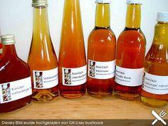 Bierlikör, ein beliebtes Rezept aus der Kategorie Grundrezepte. Bewertungen: 37. Durchschnitt: Ø 4,5.