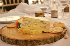 Check it out! Camembert Cheese, Dairy, Check, Food, Mesas, Hoods, Meals