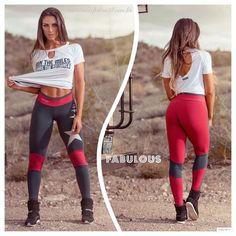 PRÉ-VENDA  Absurdamente maravilhosa essa legging!!  http://ift.tt/1PcILpP  www.fitzee.biz Whatsapp: 4191444587  #missfitbrasil #lifestylefitness #lindaatetreinando #amamostreinar  #bestrong #girlswholift #beautiful #besuperhot #fitnessmotivation #girlswithmuscles #fitness #fitnesswear #gymlovers #dedication #motivation #gymlife #fitgirl #gethealthy #healthychoice #fitmotivation #youcandoit #gymtime #mulheresquetreinam #trainhard #fashionfitness #befit #fitzeestore #estilodevida…