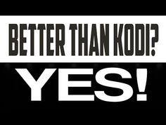 Can You Watch Live Tv On Kodi Fire Stick Better Than Kodi Terrarium Tv Both New Update Best Free Movies Tv And Live Tv App On Firestick Youtube Free Tv And Movies Kodi Movie App