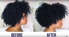 DIY DivaCut  How To Cut & Color Natural Hair