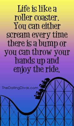 Parenthood Movie Roller Coaster Quote Google Search Roller