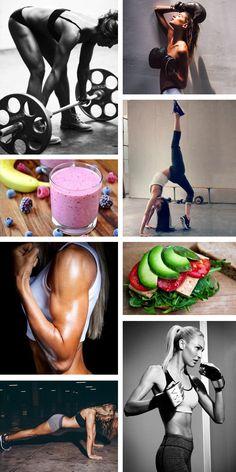 Sole fitness elliptical machine for her workout здоровье Photos Fitness, Fitness Goals, Fitness Tips, Health Fitness, Fitness Workouts, Michelle Lewin, Fit Girl Motivation, Health Motivation, Workout Motivation