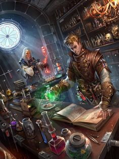 Art for the Pathfinder Roleplaying game. Maintained by the Managing Art Director. All images Paizo Inc. Fantasy Concept Art, Fantasy Setting, High Fantasy, Fantasy Rpg, Fantasy Character Design, Dark Fantasy Art, Medieval Fantasy, Fantasy Artwork, Fantasy World