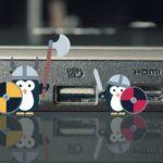 Cómo Proteger Tus Puertos USB en Linux