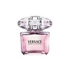 19 Best Perfumes Images Fragrance Perfume Dr Oz