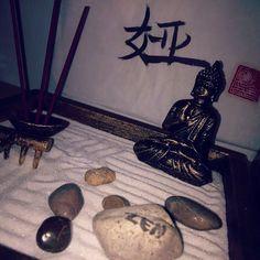 #buddha #stunning #calm #serenity #Zen