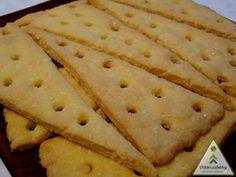 Villámgyors sajtos nasi | Útitárs Apple Pie, Bread, Cooking, Recipes, Food, Kitchen, Brot, Essen, Eten