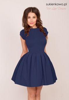 Wyjątkowa tiulowo koronkowa sukienka ekri ROSITA