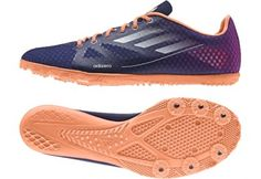 ba4aa403402 Discover our wide range of running shoes   clothing at realbuzz store UK.