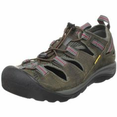 Keen Men s Arroyo Pedal Cycling Shoe 5886db456