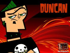 Total Drama Island Characters   What Total Drama Island/Action Character is your favorite? - Poll ... Isla Del Drama, Duncan And Courtney, Drama Series, Tv Series, Best Shows Ever, Duncan Total Drama, Total Drama Island Duncan, Girls Characters, Fictional Characters