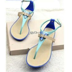 Shoesdesire...