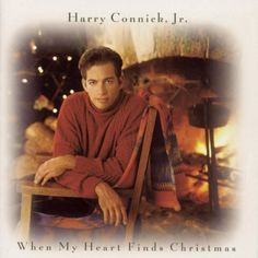 When My Heart Finds Christmas Sbme Special Products http://www.amazon.com/dp/B000QUEQCM/ref=cm_sw_r_pi_dp_XI4Kub12TJ4ZA
