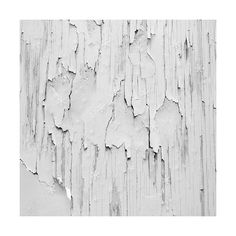 Wood Texture ❤ liked on Polyvore featuring backgrounds