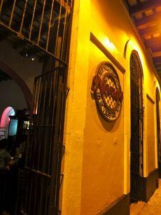 Nono's Bar