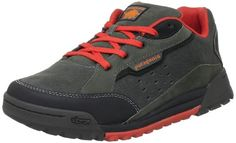 Patagonia Mens Forge Grey Boaris 20 85 BM US * Read more reviews of the product by visiting the link on the image.
