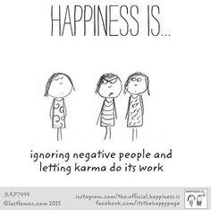 Resultado de imagen para happiness is