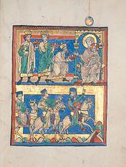 Codex Bruchsal 1 11r.jpg