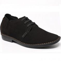 Stylish Daily Business Casual Comfortable Height Elevator Shoes Mens Work  Shoes 8881dfdc5157