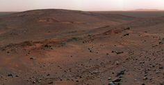 Mars - Wikiwand