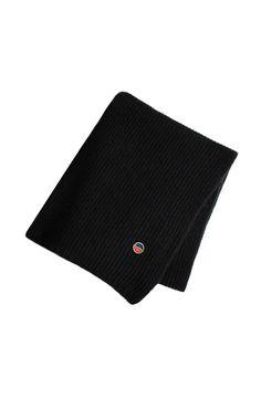 Beanie, Menswear, Warm, Autumn, Winter, Fabric, How To Make, Shopping, Black