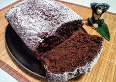 Creative Cakes, Tiramisu, Cake Recipes, Biscuits, Paleo, Food And Drink, Ethnic Recipes, Desserts, Crack Crackers