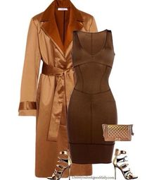 e1fb265122 What To Wear To a Fall Winter Wedding as a Guest Outfit Ideas for ...