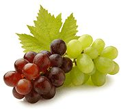 A new study has demonstrated that consistent intake of grape seed extract is the best way to get it into your brain.  The reason you want it in your brain is because it is a powerful antioxidant and anti-inflammatory nutrient (modulating the gene signal NF-kappaB).  It is being widely studied for the prevention and treatment of cognitive decline and Alzheimer's disease.
