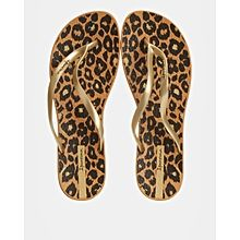 Widest Range of ipanema Women's Shoes and BEST prices in Country ✓ Enjoy safe shopping online with Zando. We are compliant with the safety guidelines and offer SAFE and SECURE payment options with FAST delivery anywhere in South Africa. Baby Boy Shoes, Boys Shoes, Women's Shoes, Swimwear Cover Ups, Sneaker Heels, Kids Branding, Converse Men, Formal Shoes, Women Brands