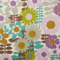 Save on Duralee fabric. Free shipping! Always 1st Quality. Find thousands of patterns. $5 swatches. SKU DL-42229-294.