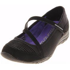 Kleidung & Accessoires Mens Clarks Black Leather Slip On Shoes G Fitting Tilden Free Fabriken Und Minen Herrenschuhe