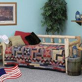 Found it at Wayfair - Day Bed