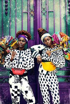 Mix of patterns and colors from africa ethnic style. More inspi. @jackelinccorahua Www.jackelinccorahua.com