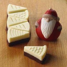 Kávés fehércsokis bonbon Lollipop Candy, Candy Pop, Hungarian Desserts, Mousse, Cake Cookies, Biscuits, Food And Drink, Pudding, Favorite Recipes
