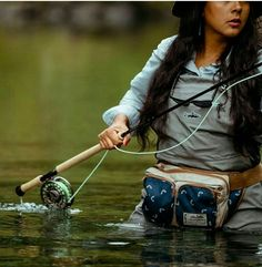 Trout Fishing Tips To Catch More River Trout – Fishing Genius Trout Fishing Tips, Fishing 101, Fishing World, Gone Fishing, Best Fishing, Kayak Fishing, Fishing Basics, Fishing Stuff, Fishing Tackle
