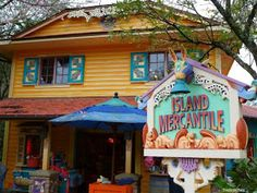 Guía para organizar un viaje a Walt Disney World Orlando.   Trotajoches Viaje A Disney Orlando, Walt Disney, Travel Tips, House Styles, Outdoor Decor, Blog, Useful Tips, Entrance Halls, Hotels